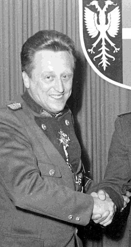 Bruno Kistler 1962