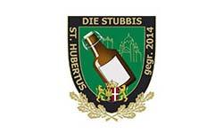 Die Stubbis