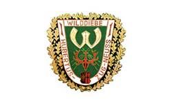 Wilddiebe