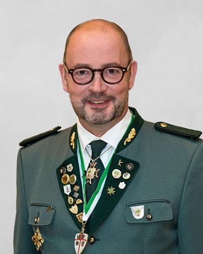 Guido Loetzner