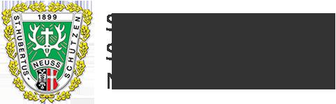 Logo mobil