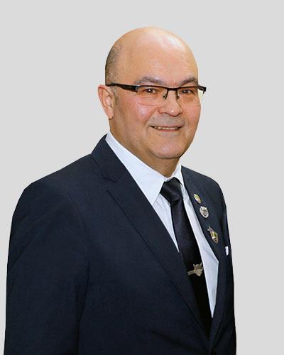 Herbert Kremer