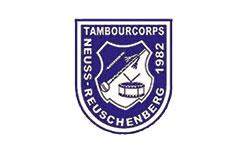 Tambourcorps Ne. Reuschenberg
