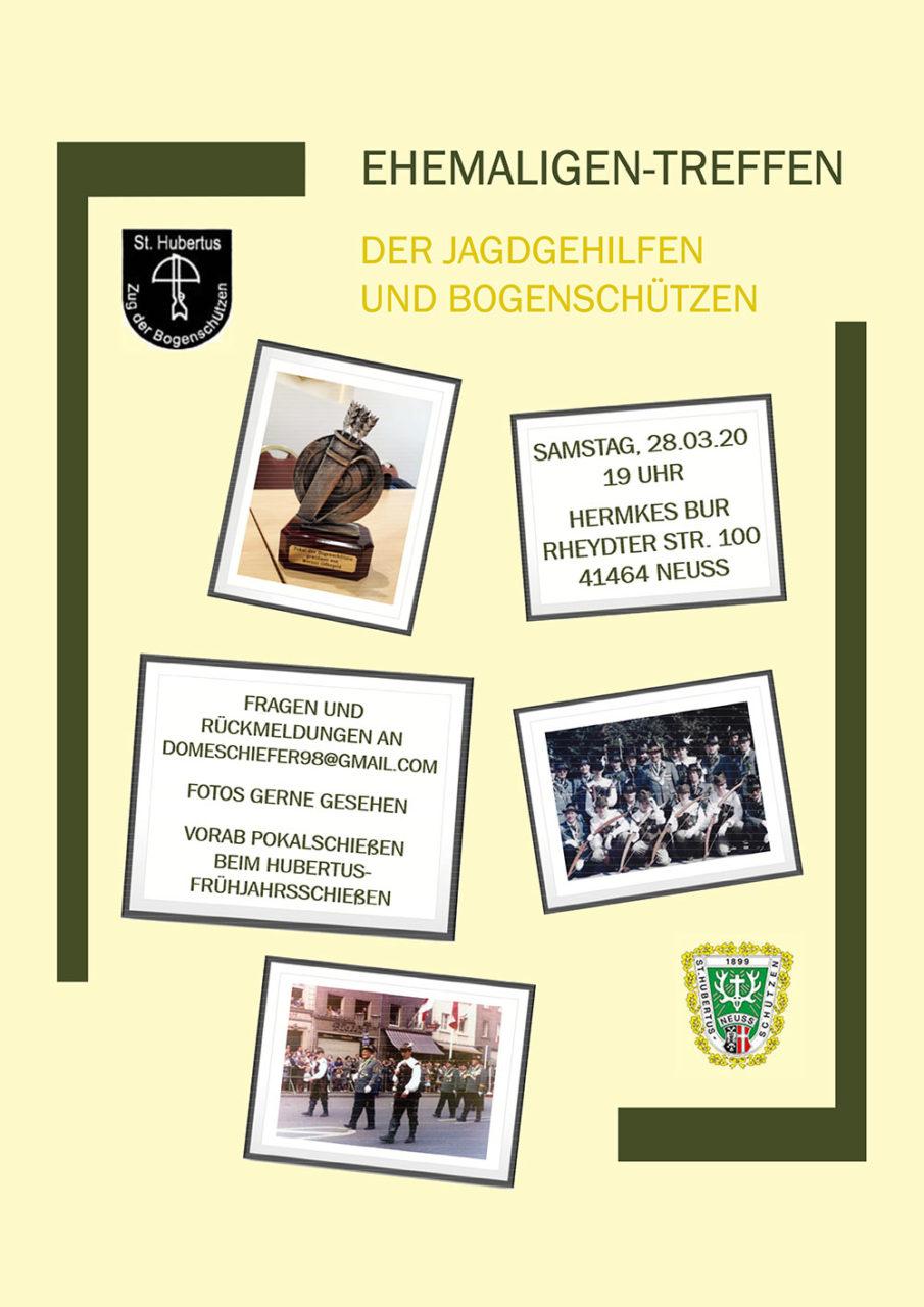 https://st-hubertus.de/wp-content/uploads/2019/11/Bogenschützen-Ehemaligen-Einladung-2020.jpg