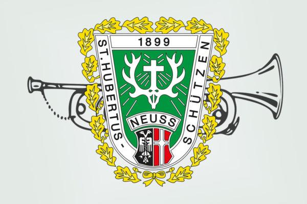 St. Hubertus-Schützen-Gesellschaft Neuss 1899 e.V.