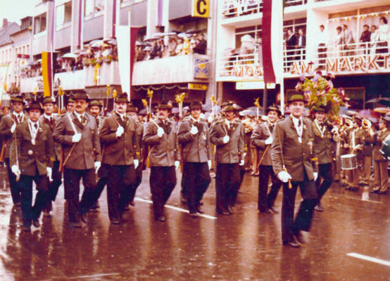 1978 Götz von Berlichingen
