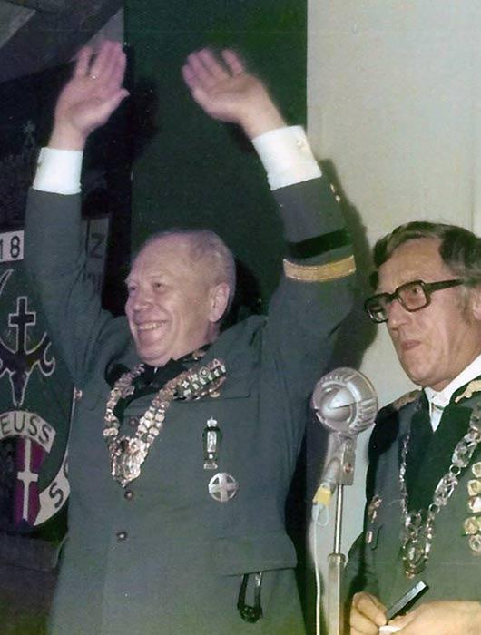 Herbert Blasweiler