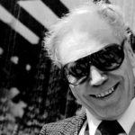 Herbert Blasweiler – Ein bedeutender Hubertusschütze