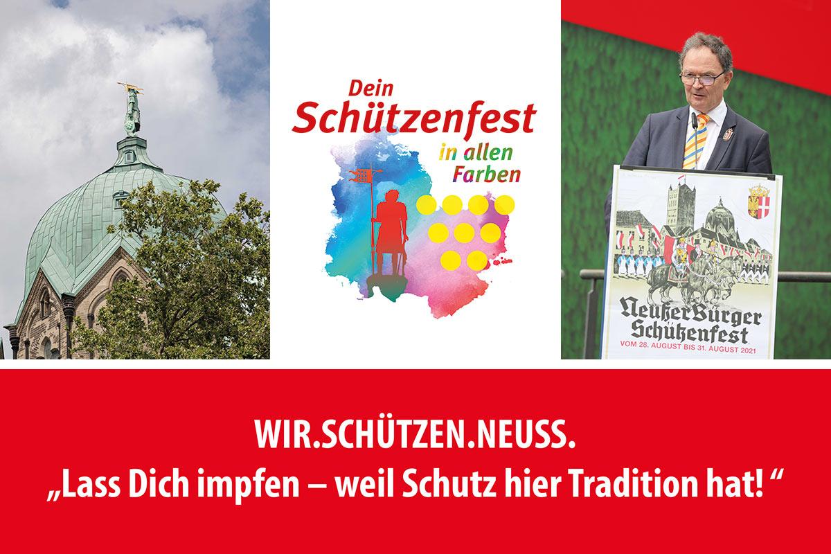 You are currently viewing Siegerehrung und Kubuseinweihung auf dem Neusser Markt