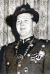 1957-1958_Josef_Decker