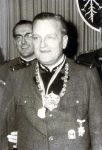 1961-1962_Siegfried_Findeisen