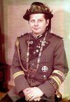 1971-1972_Heinz_Peter_Rindert