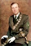 1974-1975_Horst_Schwarzfeller