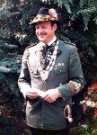 1976-1977_Rolf_Schimmel