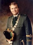 1979-1980_Walter_Huenerbein