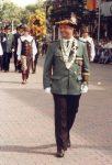 1984-1984 Hartmut Drews