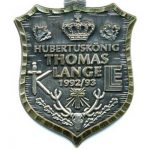 1992-1993 Thomas Lange