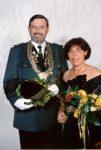 1997-1998 Wolfgang Werner