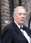 1999-2000 Dieter Wilschrey