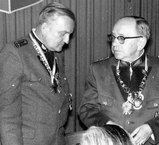 Findeisen und Jungbluth 1961