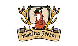 Hubertus Füchse